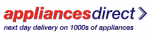 appliancesdirect.co.uk