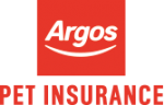 argospetinsurance.co.uk