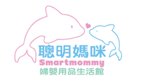 smartmommy.co